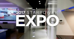 Starpower EXPO