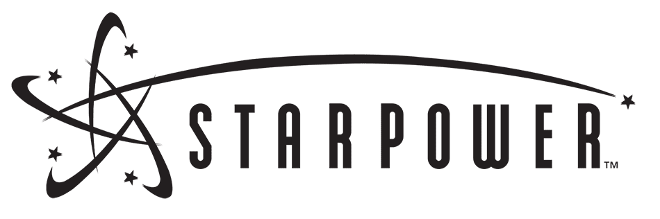 Starpower | Only the Best