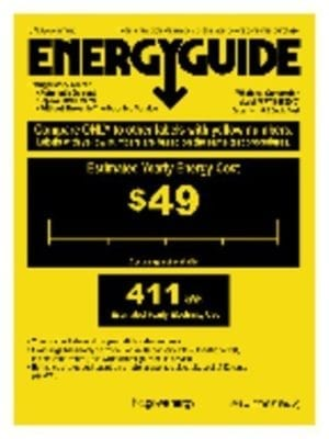 18.2 Cu. Ft. Top-Freezer Refrigerator Monochromatic Stainless-Steel