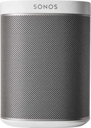PLAY:1 Wireless Speaker for Streaming Music