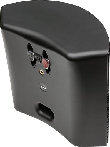 """Motion FX 5-1/4"""" 2-Way Bookshelf Speaker (Each)"""