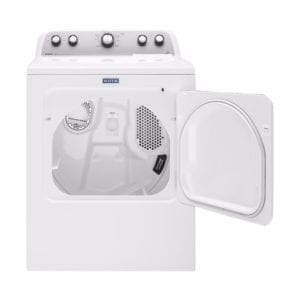7.0 Cu. Ft. 11-Cycle Electric Dryer