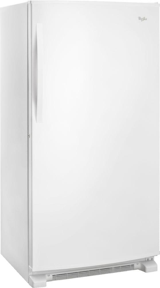 19.6 Cu. Ft. Frost-Free Upright Freezer