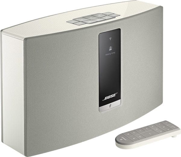 SoundTouch 20 Series III Wireless Music System