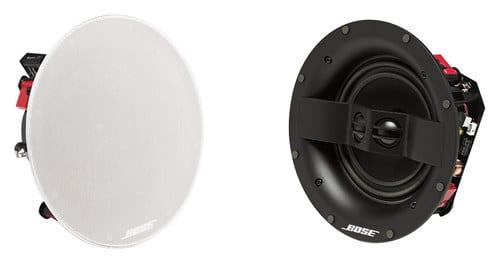 Bose In Ceiling Speakers Reviews 791 Hbm Blog