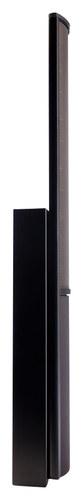 """ESL Series EFX 6-1/2"""" On-Wall Speakers (Each)"""