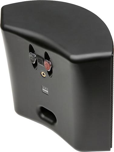 """Motion FX 5-1/4"""" Bookshelf Speaker (Each)"""