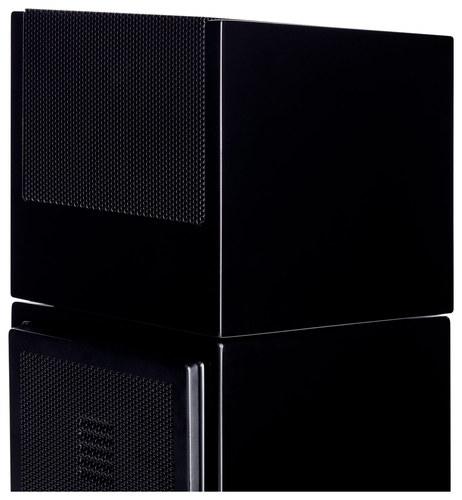 """Motion AFX 5.25"""" 2-Way Speakers (Pair)"""