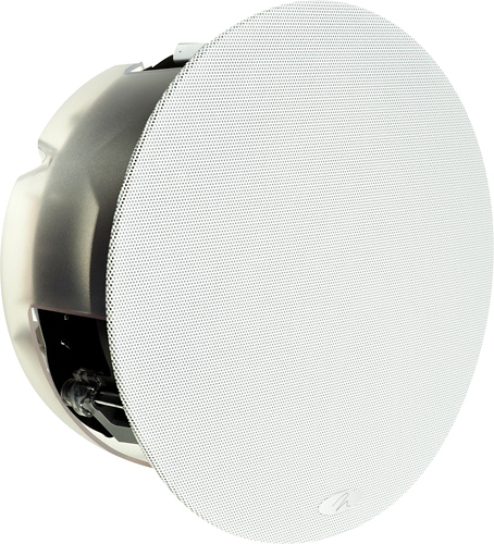 "ElectroMotion R 8"" In-Ceiling Speaker (Each)"