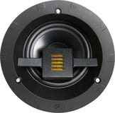 "ElectroMotion IC 6-1/2"" In-Ceiling Speaker (Each)"