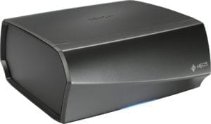 Heos Link HS2  Streaming Media Player