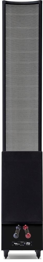 "ElectroMotion Dual 8"" Passive 2-Way Floor Speaker (Each)"