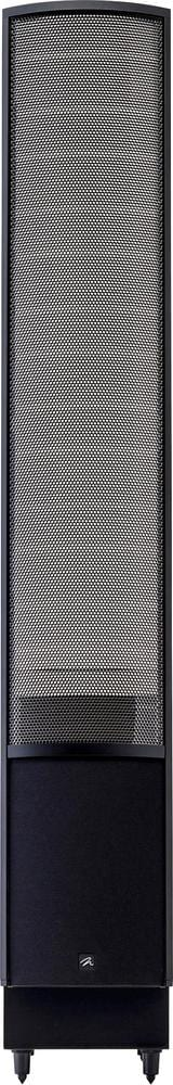 "ElectroMotion Dual 8"" Passive 2-Way Floor Speaker (Each)"