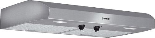 """500 Series 30"""" Convertible Range Hood Stainless steel"""