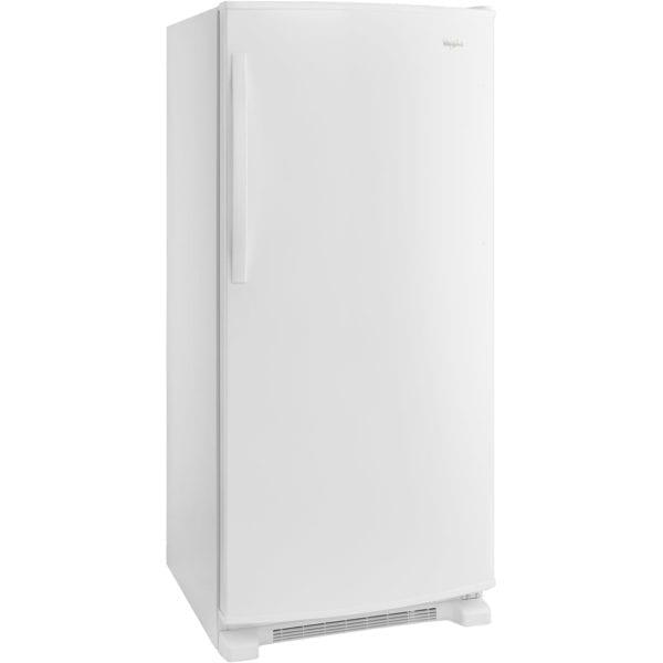 17.8 Cu. Ft. Refrigerator