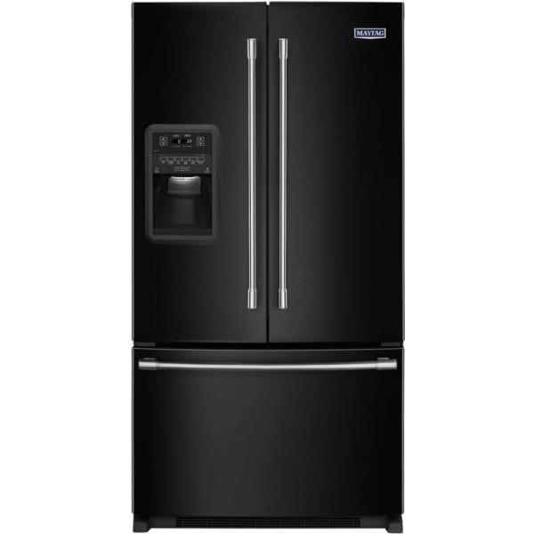 21.7 Cu. Ft. French Door Refrigerator