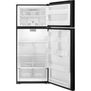 17.7 Cu. Ft. Top-Freezer Refrigerator