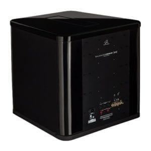 BalancedForce Dual 12
