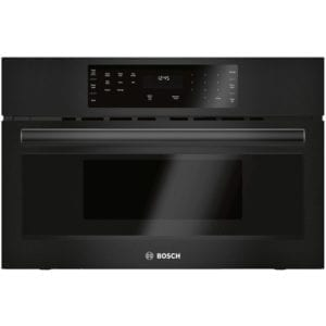 500 Series 1.6 Cu. Ft. Built-In Microwave