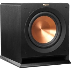 Reference Series 10