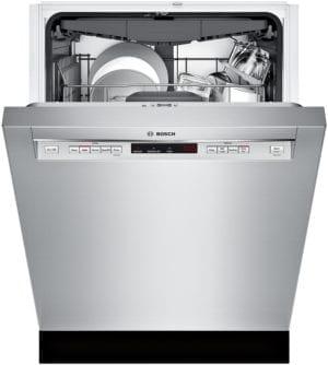 300 Series 24