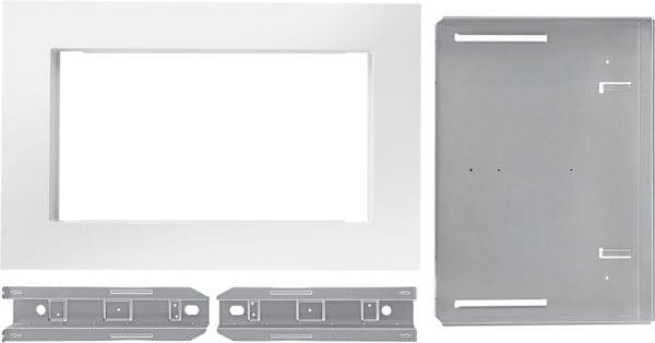 "26.9"" Trim Kit for Microwaves"