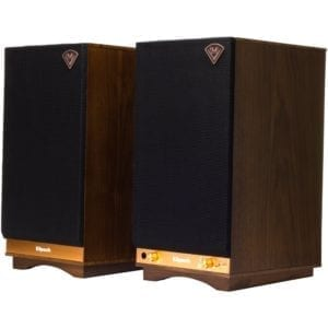 "The Sixes 6-1/2"" Powered 2-Way Speakers (Pair)"