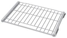 "Gliding Telescoping Rack for Most 30"" Bosch Wall Ovens and Slide-In Ranges"