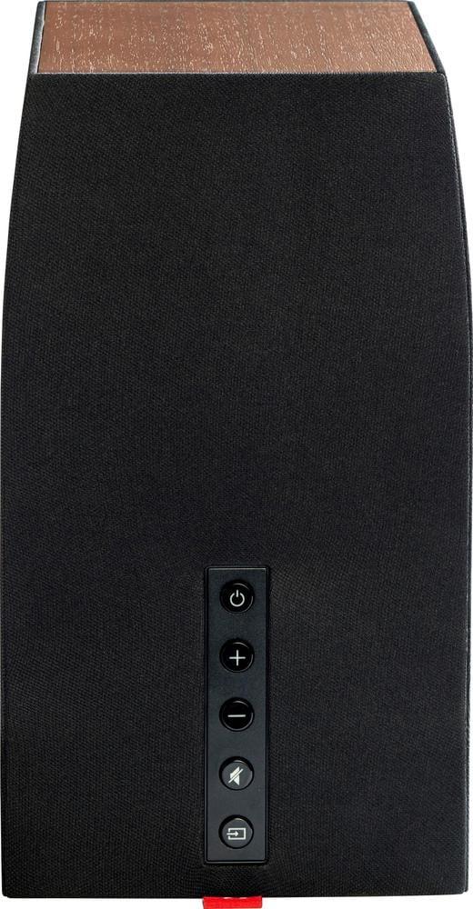 "Bravado 5"" Powered Wireless Speaker (Each)"
