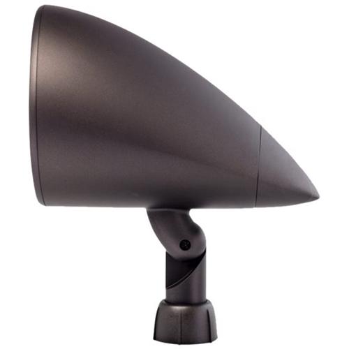 """Outdoor Living 4"""" Passive Outdoor Speaker System"""
