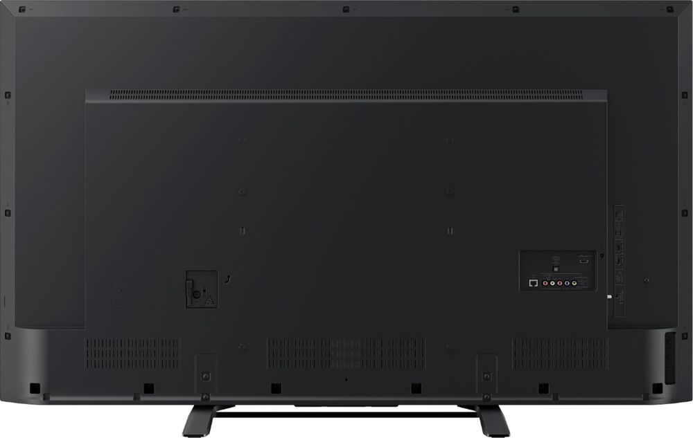 """60"""" Class LED X690E Series 2160p Smart 4K UHD TV with HDR"""