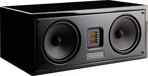 """Motion 30 5-1/2"""" Center-Channel Speaker"""