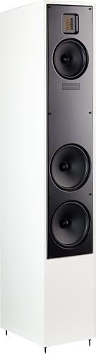 """Motion 40 6-1/2"""" Floor Speaker (Each)"""