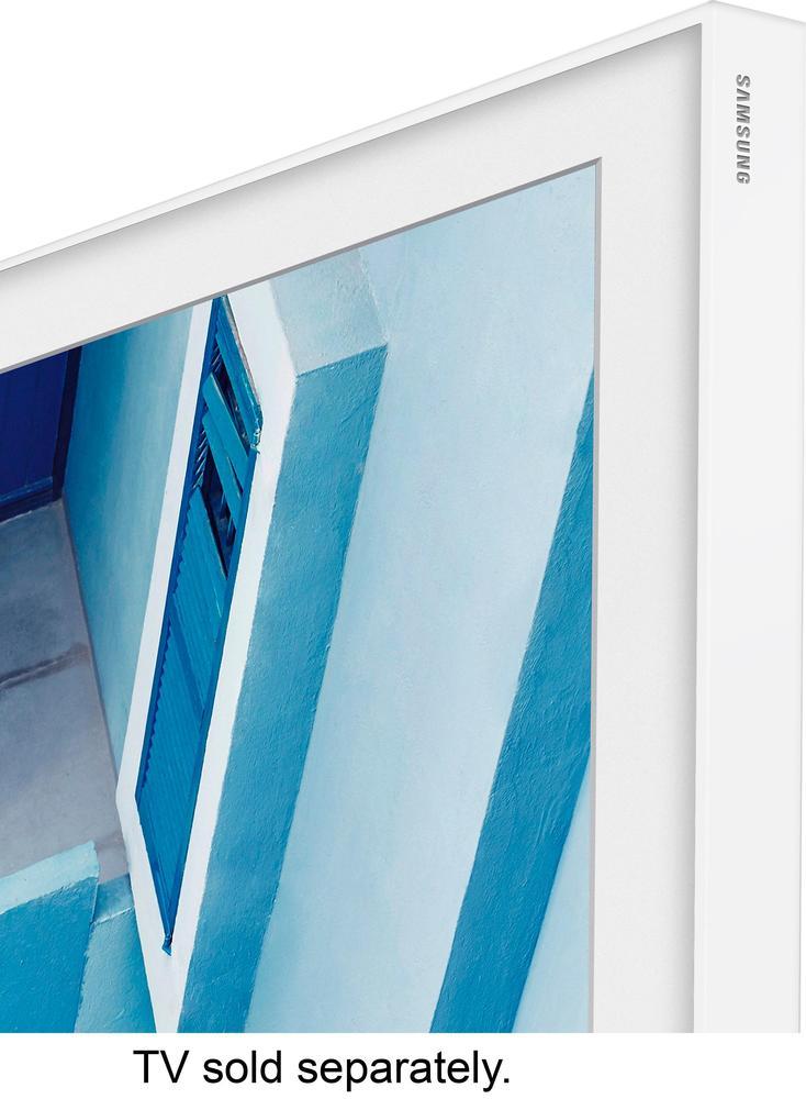 "65"" The Frame Customizable Bezel"