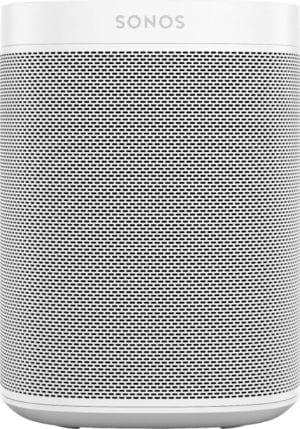 One Wireless Speaker with Amazon Alexa Voice Assistant