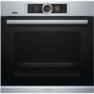 """500 Series 24"""" Built-In Single Electric Wall Oven Stainless steel"""
