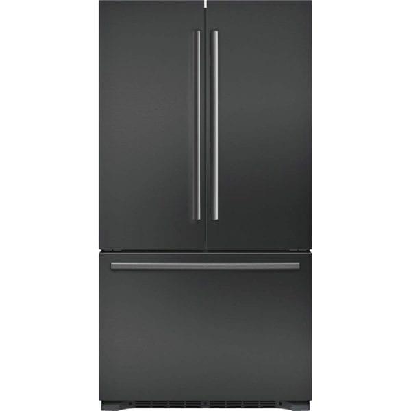 800 Series 20.7 Cu. Ft. Bottom-Freezer Counter-Depth Refrigerator