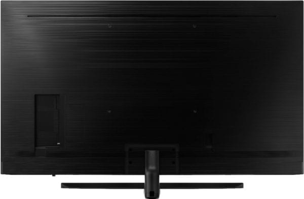 """55"""" LED NU8000 Series 2160p Smart 4K UHD TV with HDR"""