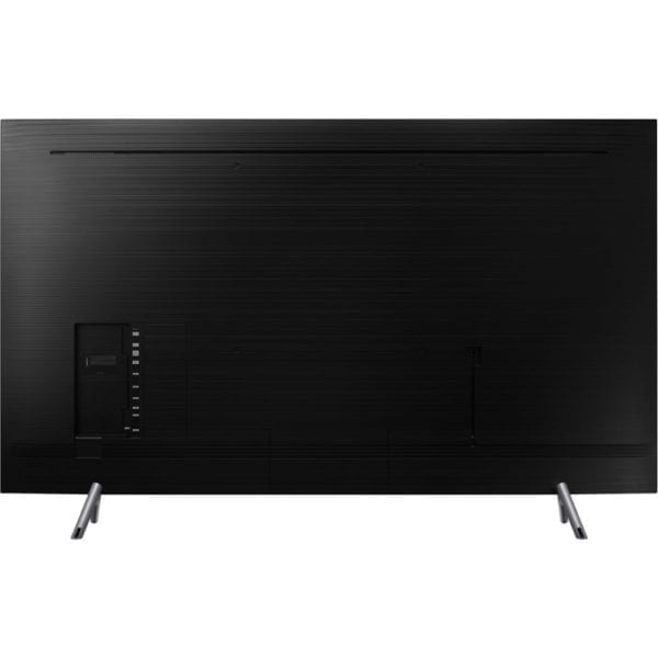 "75"" Class LED Q8F Series 2160p Smart 4K UHD TV with HDR"