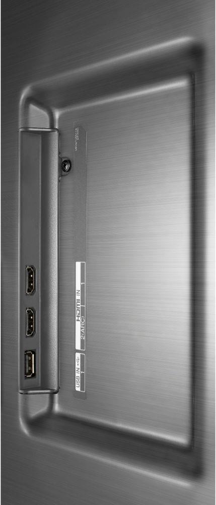75 Class Led Sk8070pua Series 2160p Smart 4k Uhd Tv With