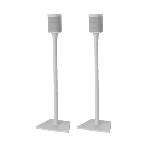 Speaker Stands (2-Pack)