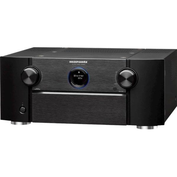 AV8805 13.2 Channel Pre-Amp