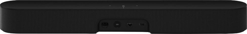 Beam Soundbar with Amazon Alexa Voice Assistant built-in