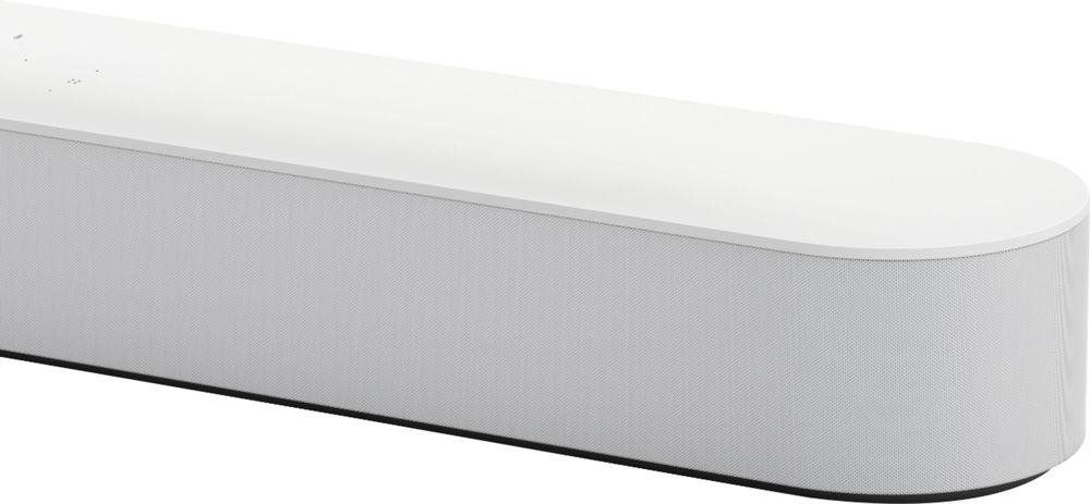 Beam Soundbar with Amazon Alexa Voice Assistant built-in