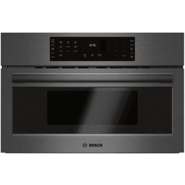 800 Series 1.6 Cu. Ft. Built-In Microwave