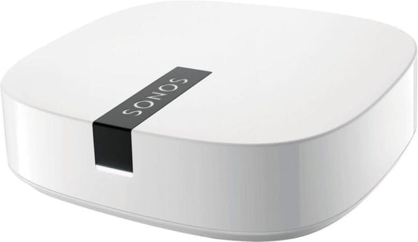 Boost Wireless Speaker Transmitter