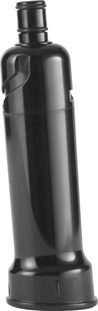 ICE 2 Water Filter