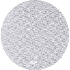 "Installer 8"" Passive 2-Way In-Wall Speaker (Each)"