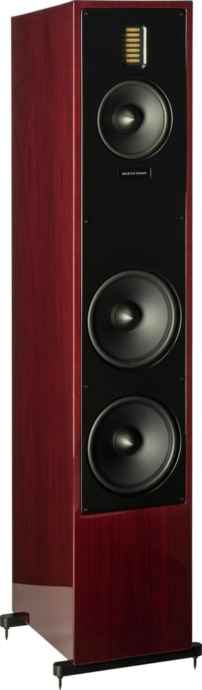 "Motion 60XT Dual 8"" 3-Way Floorstanding Speaker (Each)"