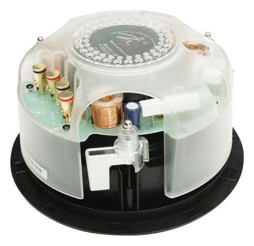 """Helos 22 6-1/2"""" In-Ceiling Speaker (Each)"""